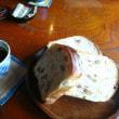 上田市の古民家カフェ・ルヴァン~Cafe!Vol.192