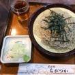 一駅下車ウオーキング→昼食・お茶