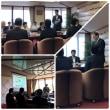 津山市教育総合会議(30年度第1回)