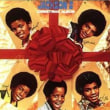 Jackson 5	/	Christmas Album  (LP)