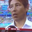 2018FIFAワールドカップ ロシア  日本代表 グループリーグ初戦で歴史的勝利!! ~日本2-1コロンビア~