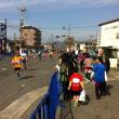 吉備路マラソン2019
