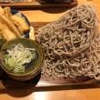 ☆お蕎麦☆
