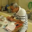 9月16日 陶芸講座 修了