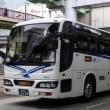 本四海峡バス N0501