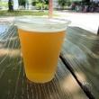 よくばりセット&飲み比べセット 城北公園フェア