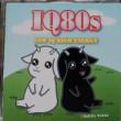 IQ80's リリース