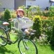クロパとか自転車とかライブとか