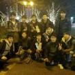 第17回東京都ユース(U-18)フットサルフェスティバル