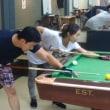 8月度松ポケBC級トーナメント