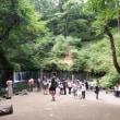 夏休み最後はやっぱり軽井沢