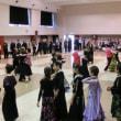 ダンスの日