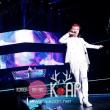 2016年12月15日TEAM H PARTY 2016 -Monologue- 代々木 追加公演の思い出