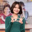 【韓流&K-POPニュース】エコ・グローバルグループ側 スヨン(少女時代)と契約? 「事実ではない、ミーティングのみ」・・