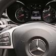 Mercedes-Benz C200 Stationwagon Sports HUD の・・・