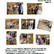 保育活動☆12月-2