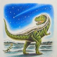 ナヌークサウルス