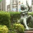 彫刻のある街・神戸の魅力