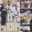 3/5 DUMAU関西オープン柔術チャンピオンシップ