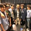 おめでとう! BBMA  Top Social Artist 2連覇!
