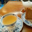 紅茶のお店
