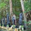 阿弥陀寺のあじさいまつり