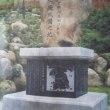"""旧京城は""""火の海""""になるのか"""