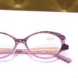 国際メガネ展IOFT1018が始まりました