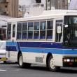 宮崎1011