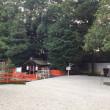 京都二泊三日~2017年8月17日~19日<9>