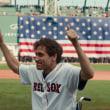 「ボストンストロング ダメな僕だから英雄になれた」
