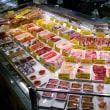 釧路駅前和商市場と勝手丼