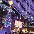 2018年クリスマスマーケット in JR博多シティ