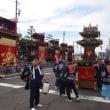 第8回半田山車祭4
