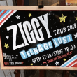 ZIGGY 新横浜New Side Beach
