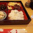 喫茶 le lien(リアン) 呉市和庄