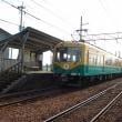 昭和テイストたっぷりの駅