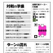 2/9 フリープレイ(熊本 快活クラブ田崎店)