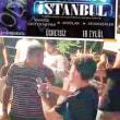 イスタンブル警察がヴェイプ・パーティを手入れ