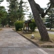 関空から法隆寺   笠置自然公園