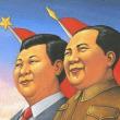 本当の独裁政権を語る