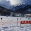かぐらスキー場、和田小屋礼賛