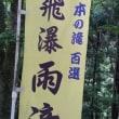 926「鳥取マラソン2018」