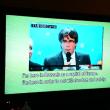 Carles Puigdemont (カルラス・プチデモン)