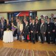 日本の飛行技術はフランスに習った! フォール大佐はじめフランス航空教育団来日100周年!