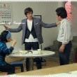 「キャラクターが名前よりもっと有名な俳優たち」~クォン・サンウ作品にも出演されてるね(*´▽`*)