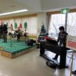 天カ須賀在宅介護サービスセンター交流会