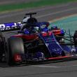 2018 F1 オーストラリアGP