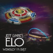 Jeff Lynn's ELO	/	Wembley Or Bust (Vinyl)