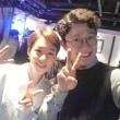 SBS水木ドラマさん「スイッチ」の世界を変えなさい俳優ジョンヨウンド「ゾングバングヨン「現場(チャン・グンソク、ハンイェリ主演)